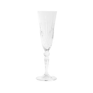 CRYSTAL CLUB Champagnerglas 160ml
