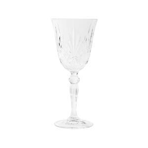 CRYSTAL CLUB Rotweinglas 270ml