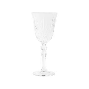 CRYSTAL CLUB Weißweinglas 210ml