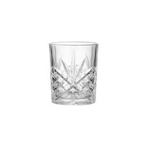 CRYSTAL CLUB Wasserglas 300ml