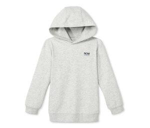 Unisex-Kapuzen-Sweatshirt