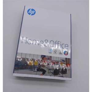 """HP Druckerpapier """"Home & Office"""", DIN A4, 500 Blatt"""