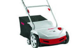 Elektro-Vertikutierer  »Combi Care  38 E Comfort«