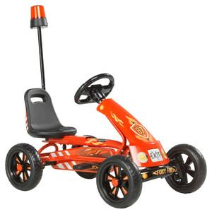 EXIT Foxy Fire Go-Kart