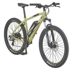 Prophete Mountain E-Bike Graveler 27,5'' 21.ESM.10