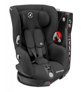 Maxi-Cosi Axiss Kindersitz, Authentic black