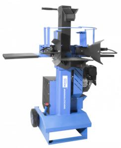 Güde Benzin-Holzspalter GHS 500/8T