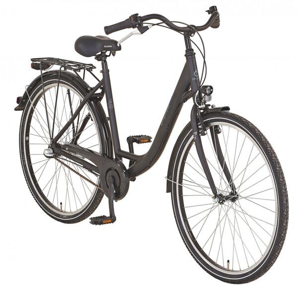 Prophete Geniesser City Bike 28'' 20.BSC.10
