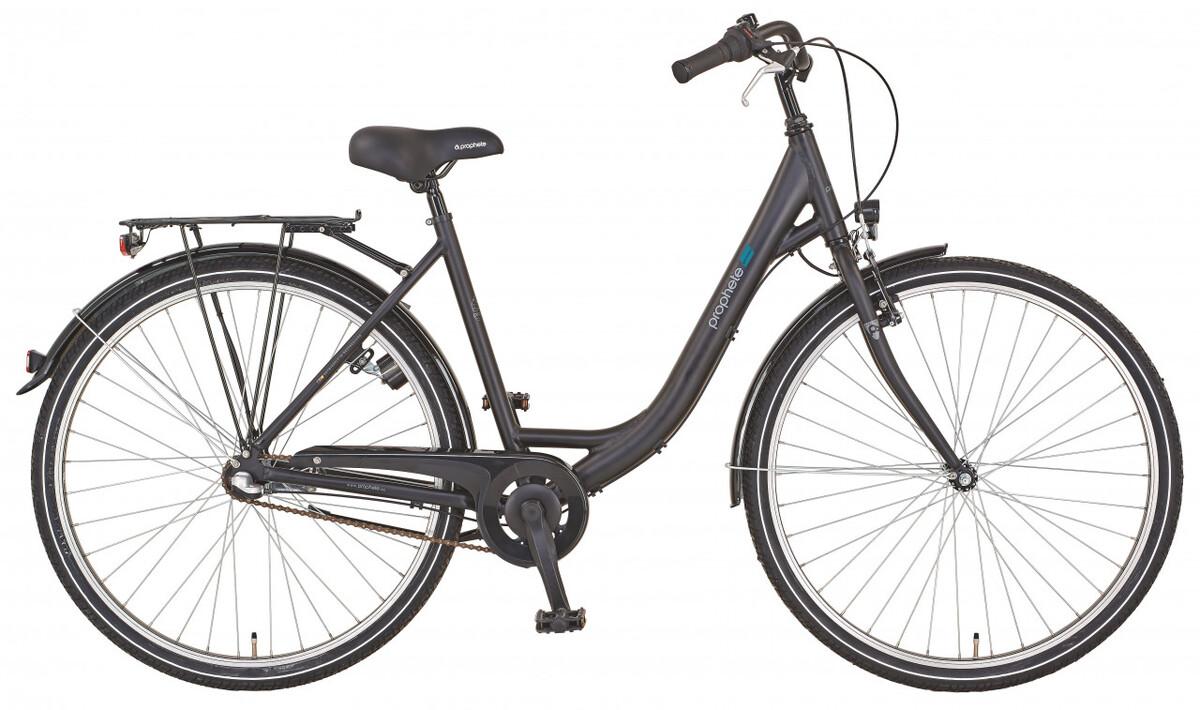 Bild 2 von Prophete Geniesser City Bike 28'' 20.BSC.10