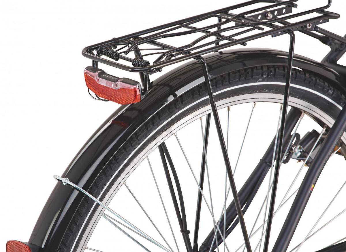 Bild 3 von Prophete Geniesser City Bike 28'' 20.BSC.10