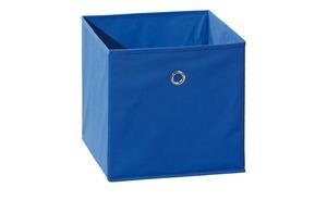 Faltbox - Polypropylen - 32 cm - 31 cm - 32 cm - Aufbewahrung