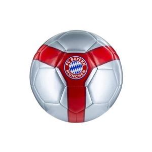 FC Bayern München - Fußball - Größe 5