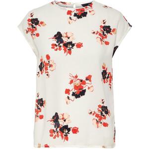Vero Moda VMKAYA SL TOP Shirt