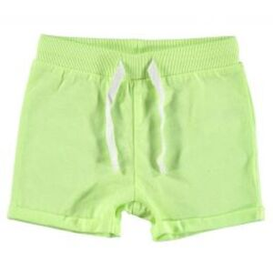 Baby shorts Jungen