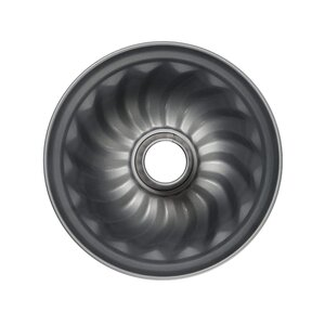 Zenker Energy Gugelhupfform, Ø22cm