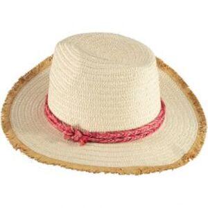 Damen- und Kinder-Hut