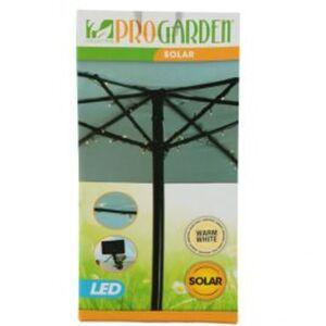 ProGarden LED-Beleuchtung