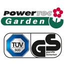 Bild 2 von Powertec Garden Li-Ion Akku Rasenmäher PG 33-4