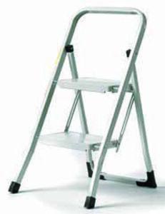 2-Stufen-Leiter