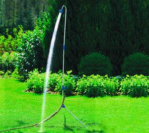 Garden Dream Gartendusche
