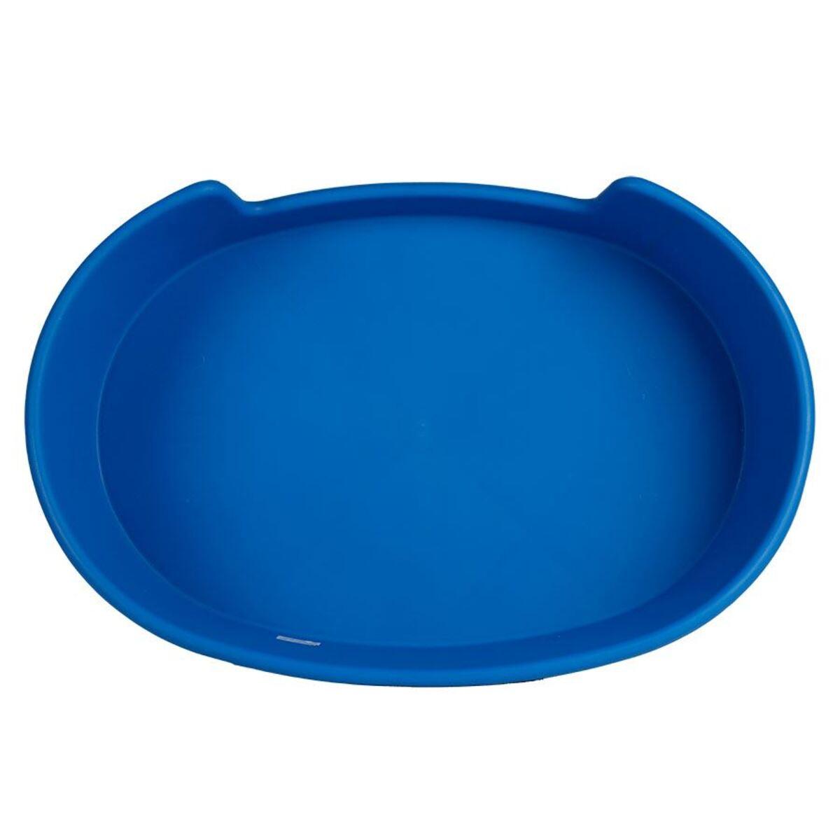 Bild 3 von Haustierkorb Kunststoff 70cm Blau