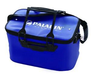 Paladin® Wasserdichte Angeltasche - Gr.L