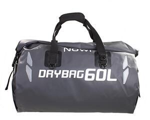 NOWI Freizeit Drybag Reisetasche