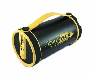 Caliber HPG410BT-Y Bluetooth lautsprecher