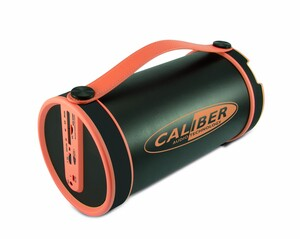 Caliber HPG410BT-O Bluetooth lautsprecher
