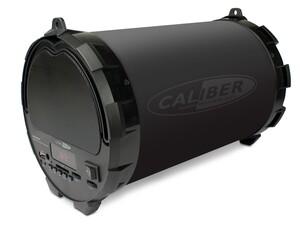 Caliber HPG507BT-2 Bluetooth lautsprecher