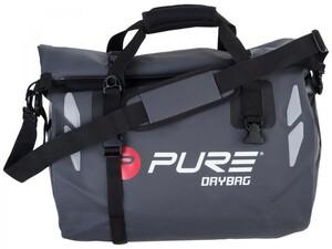 Pure Sporttasche 60 l