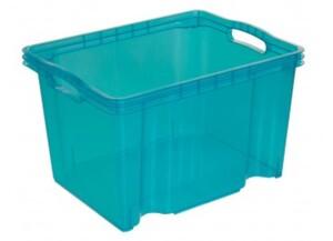 Multibox  Franz M fresh-blue