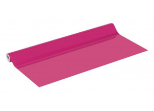 d-c-fix® Design-Klebefolie Magenta uni Lack 45 x 200 cm