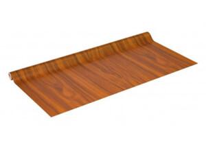 d-c-fix® Design-Klebefolie Nussbaum Gold 45 x 200 cm