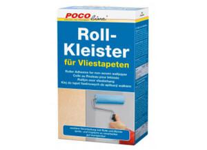 Rollkleister 200 g