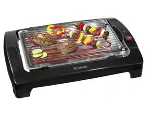 Bomann Barbecue-Tischgrill BQ 1240 CB