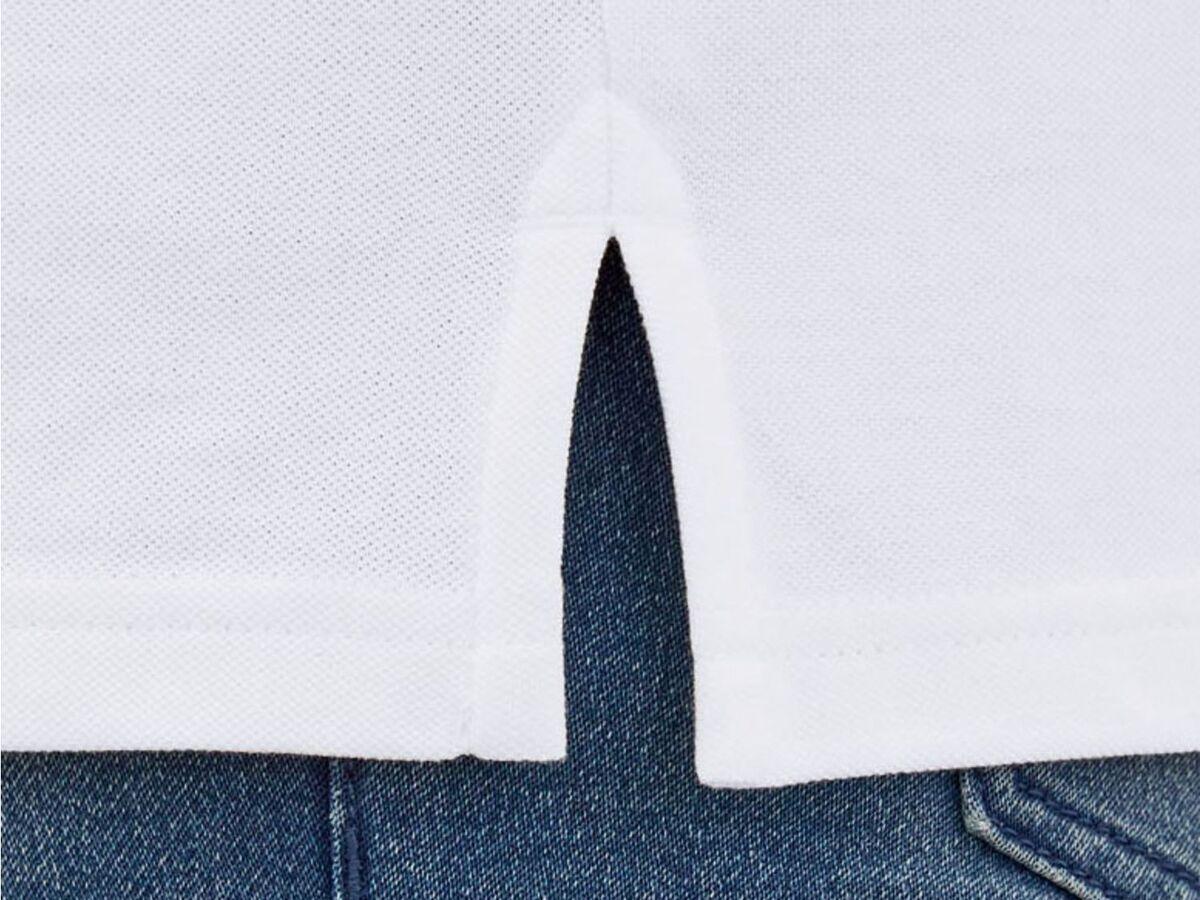 Bild 5 von LIVERGY® Poloshirt Herren, mit Baumwolle