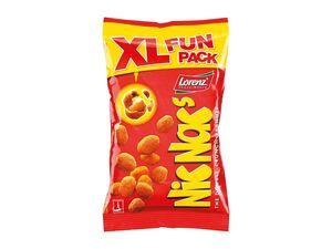 Lorenz NicNac's XL Fun Pack