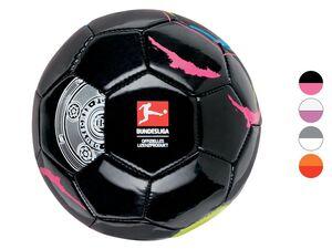 Derbystar Fußball Bundesliga Mini, aus  Soft-PVC