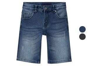 MEXX Shorts Jungen, reguläre Passform
