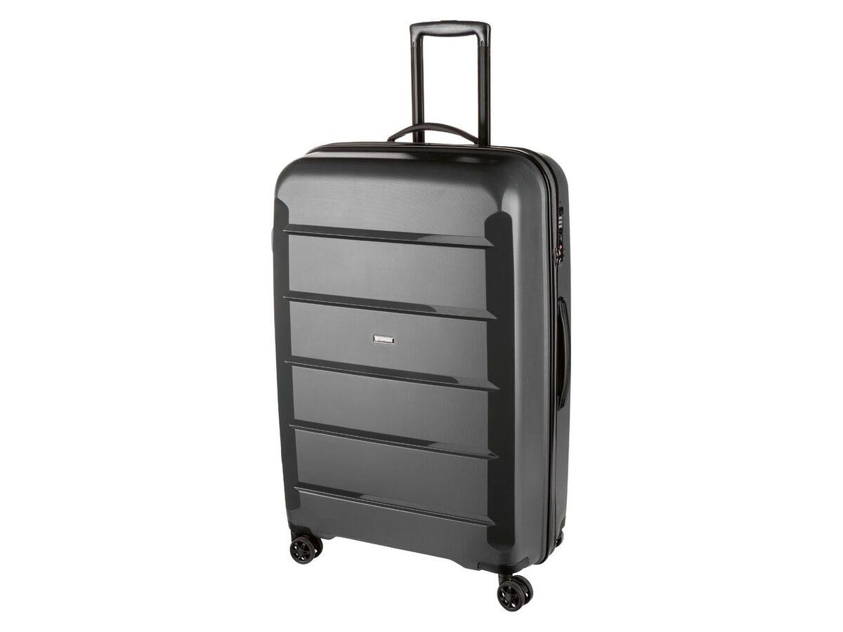 Bild 1 von TOPMOVE® Koffer, 90 l, 4 Komfort-Zwillingsrollen