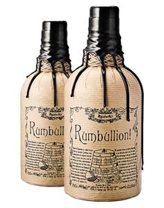 Ableforth´s Rumbullion