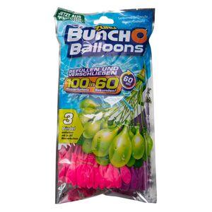 ZURU Bunch-O-Balloons Wasserbomben