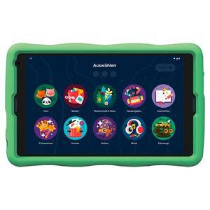 """25,7 cm (10,1"""") Kids Tablet MEDION® LIFETAB®  E10440"""