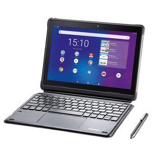 """25,5 cm (10"""") Tablet-PC MEDION® LIFETAB®  EDUCATION P10912"""