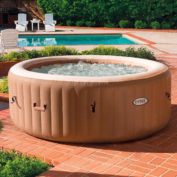 Whirlpool PureSpa™1