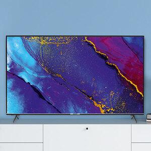 "163,8cm (65"") UHD Smart-TV MEDION® LIFE®  X165661"