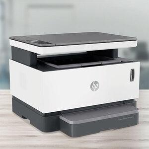 HP Laserdrucker Neverstop 1202 nw1