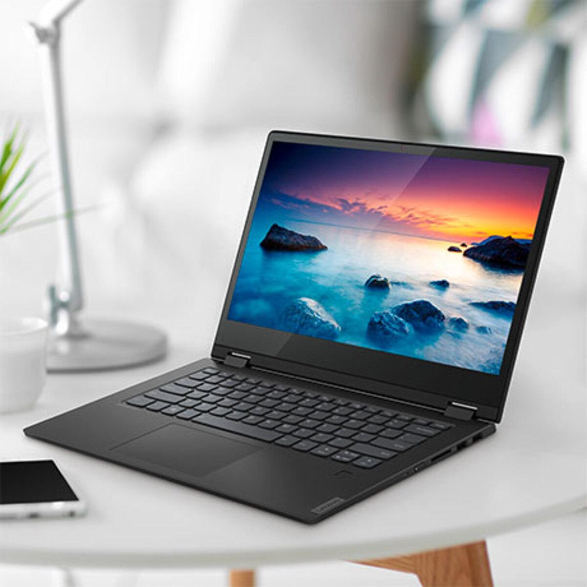 Bild 1 von Convertible-Notebook LENOVO IDEAPAD C3401