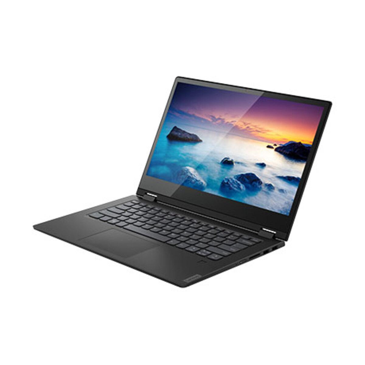 Bild 2 von Convertible-Notebook LENOVO IDEAPAD C3401